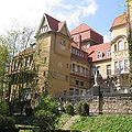 Berlin Villa Walther 3.JPG