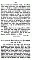 Berliner Abendblätter 1810 261.png