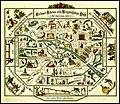 Berliner Lebens- und Vergnügungs-Plan (1871).jpg