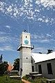 Bermuda - St George - St. Peter's Church - panoramio - David Broad.jpg