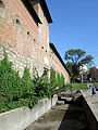 Bernardine monastery, Lviv (04).jpg