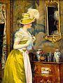 Berndtson Mirror 1889.jpg