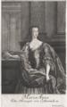 Bernigeroth - Archduchess Maria Anna of Austria.png