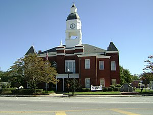 BerrienCountyCourthouse.jpg