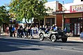 Berrigan 2013 Anzac Day 013.JPG