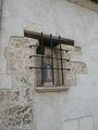 Berthecourt niche.JPG