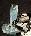 Beryl-Schorl-Orthoclase-290034.jpg