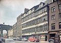 Bessie Surtees House, Newcastle, 1958 (16290314256).jpg