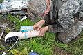 Best Medic Challenge 120926-A-XD217-081.jpg