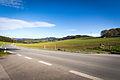 Bestwig Panoramaweg I-IV (16003129129).jpg