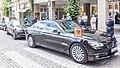 Besuch Bundespräsident Steinmeier in Köln-0-4688.jpg