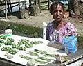 Betel nut merchant.jpg
