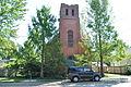 Bethel Baptist Church Pataskala Ohio.jpg