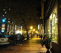 Bethlehem main street night.jpg