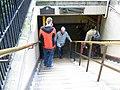Bethnal Green Underground Station - geograph.org.uk - 1296116.jpg