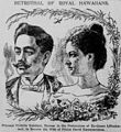Betrothal of Royal Hawaiians, 1898.jpg