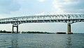 Betsy Ross Bridge 20100603-jag9889.jpg