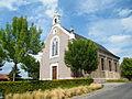 Bettencourt-Saint-Ouen, Somme, France (2).JPG