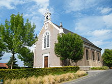 Bettencourt-Saint-Ouen, Somme, France (2).JPG