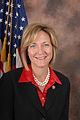 Betty Sutton, official 110th Congress photo 2.jpg