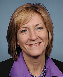 Bettysutton.jpg