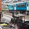 Betws-y-coed Railway Station (28080397430).jpg