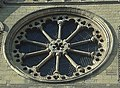 Beverley Minster rose window.jpg