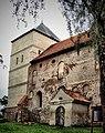Bezławki kościół(WLZ12).jpg