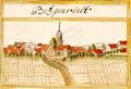 Bezgenriet, Stadt Göppingen, Andreas Kieser.png