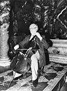 Bezoek Russische cellist M. Rostropovich aan Catalonie t.g.v. 100ste geboortedag, Bestanddeelnr 928-5626.jpg