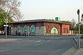 Bhf Wuhlheide R-R-Allee Berlin-Koep-2014 1439-1319-120.jpg