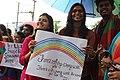 Bhubaneswar Pride Parade 2019 17.jpg