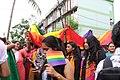 Bhubaneswar Pride Parade 2019 18.jpg