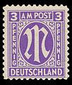 Bi Zone 1945 1 US M-Serie.jpg
