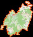 Białobrzegi (gmina w województwie mazowieckim) location map.png