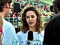 Bianca Rinaldi 2.jpg