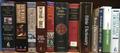 Bible dictionaries.png