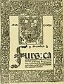Bibliografía de la lengua valenciana - o sea catálogo razonado por orden alfabético de autores de los libros, folletos, obras dramáticas, periódicos, coloquios, coplas, chistes, discursos, romances, (14577454560).jpg