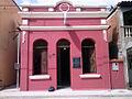 Biblioteca Municipal - Antiga pensão da DONA MULATA.jpg