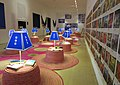 Biblioteca Nacional - Salon Gabriel Garcia Marquez -2.jpg
