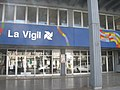 Biblioteca Popular Constancio C. Vigil - ingreso calle Gaboto.jpg