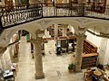 Biblioteca del Hospital F.jpg