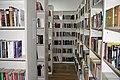 "Biblioteka ""Ilija Garašanin"", Grocka 13.jpg"