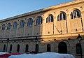 Bibliothèque Sainte-Geneviève, lumière d'hiver.jpg