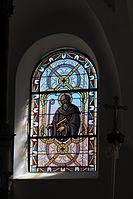 Biburg (Alling) Mariä Himmelfahrt und Heiligste Dreifaltigkeit 657.jpg