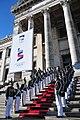 Bicentenario Palacio Legislativo Uruguay - panoramio.jpg