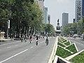 BicycleSundayPaseoReformaDF.JPG