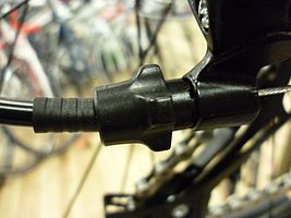Bicycles Maintenance And Repair Cables And Housings Wikibooks