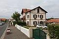 Bidart - Villa Louise.jpg