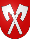 Biel-coat of arms.svg